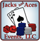 Jacks and Aces Events