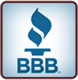 bbb-logo